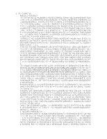 故宫博物院导游词200字资料