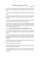 全新版大学进阶英语,综合教程1 U2 Reading 2 with Translation