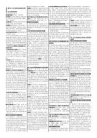 自考笔记 中国现代文学史 自考笔记 自考小抄 自考 串讲