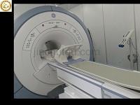 15T磁共振臨床應用