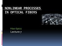 lctr7-Nonlinear-fiber-optics