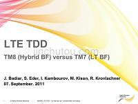 TM7versusTM8