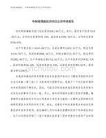 關于建設低蠕變粘土投資項目立項申請報告.docx