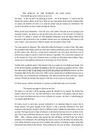 牛津版 高中英语 电子课本 模块七M7U3
