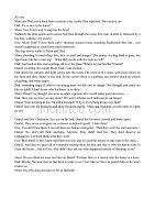 牛津版 高中英语 电子课本 模块一 M1U2