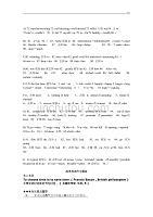 高考-英语作文资料写作资料标准模板精彩典型样本