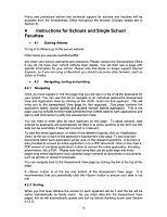 西澳大學獎學金評選規則