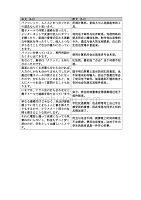 修订版 新编日语第三册 第二课本文+课文翻译.doc