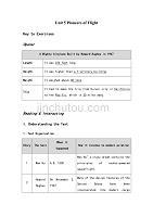 全新版大学进阶英语综合教程第二册答案U5-Key-to-rcises