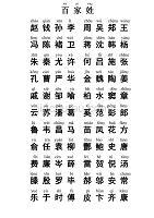 百家姓(拼音 修正复姓).pdf