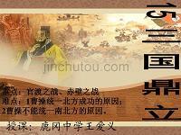 15三国鼎立 .pdf