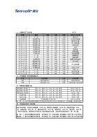 新疆电台广告价格及新疆交通广播(fm94.9)广告价格表