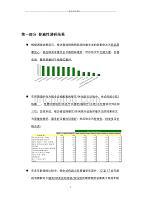 北京世纪华夏资产管理有限公司龙房商道商业街项目(二)(DOC 20页)精编版