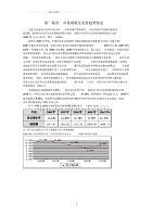 中国美妆行业XXXX年终盘点