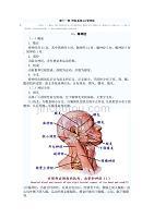 神经内科基本功10
