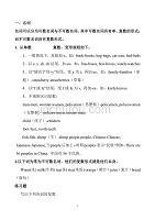 小学英语名词变复数讲解和练习(2020年整理).pdf