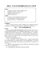 PCB元件封裝的編輯與制作及IO口的擴展(精華)