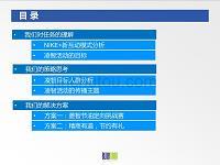 Popular Lingzhi Activity Communication Program