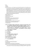 视听说教程3原文及翻译
