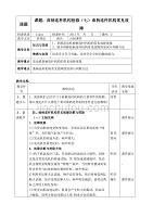 课19到20曲柄连杆机构检修(七)