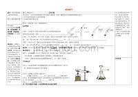 黑龙江省鸡西市恒山区九年级化学上册 2.3 制取氧气导学案2(无答案)(新版)新人教版(通用)