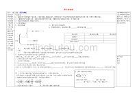 黑龙江省鸡西市恒山区九年级化学上册 3.2 原子的构成导学案1(无答案)(新版)新人教版(通用)