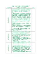 连锁药店质管部岗位流程表
