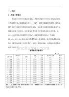 地質勘察報告 (2)