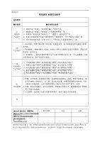 捷径体系捷径系统-1-7运营管理:常用语言