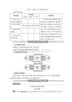 15、2020版江蘇省高考文科數學二輪專題復習講義:專題四 第2講 空間點、線、面的位置關系 Word版含答案